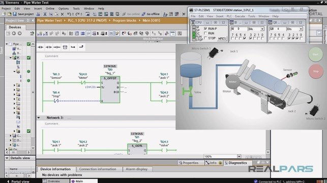 PLC Programming Courses for Beginners   RealPars