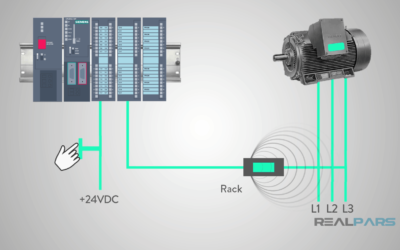 What is a Relay System?