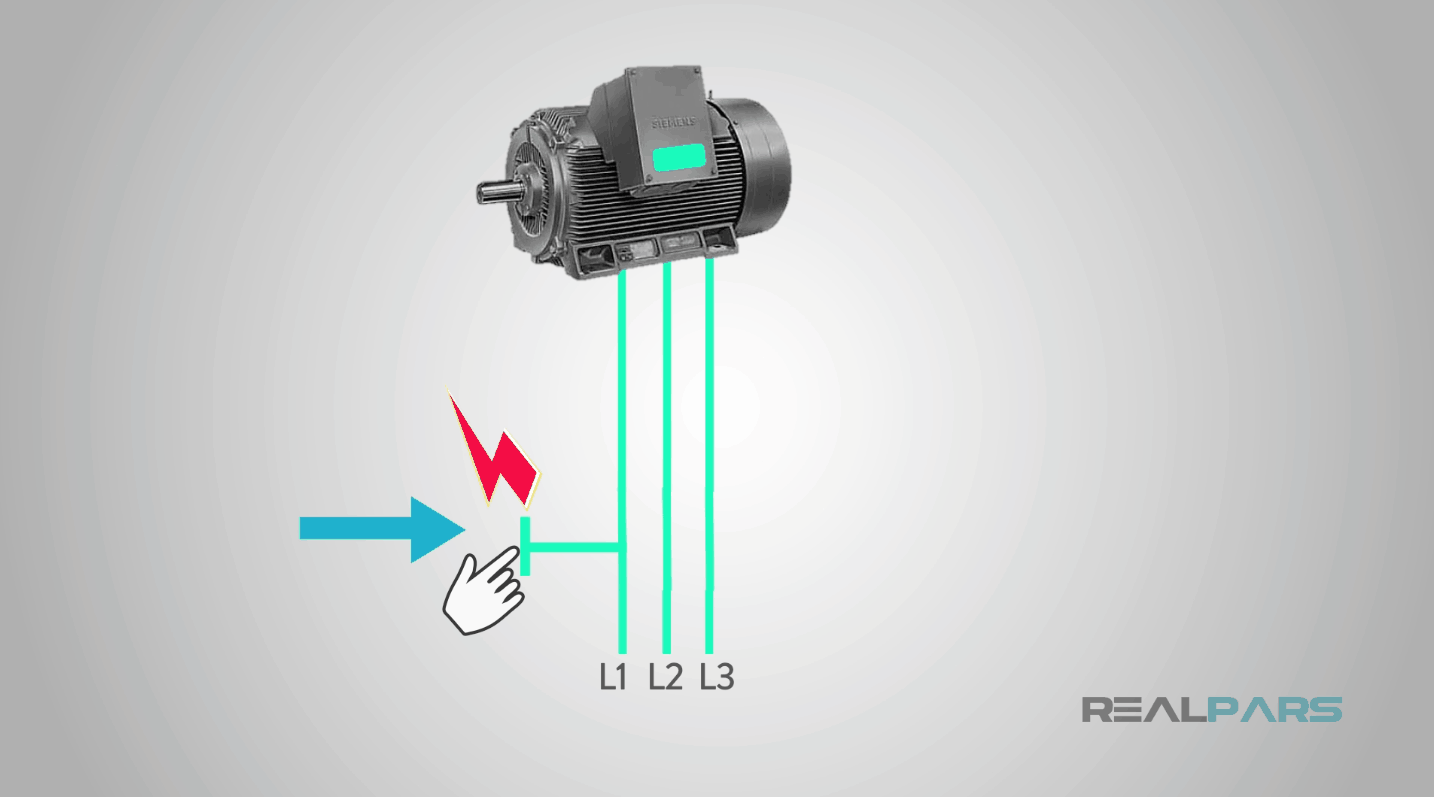 What Is A Relay System Current Based When We Use The Contacts That Close Can Be Rated For Much Higher