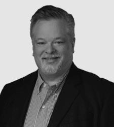 Scott Sommer, PE, CAP