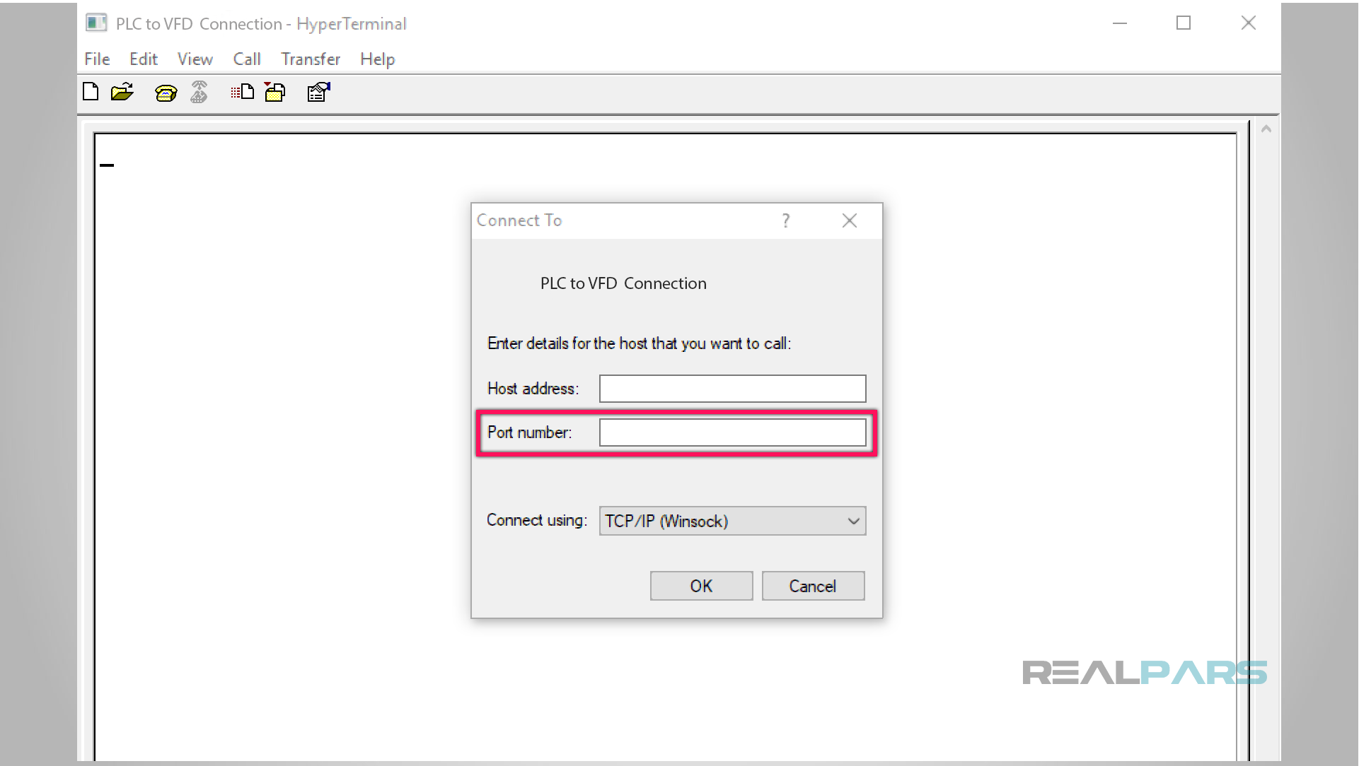 How to Control a VFD with a PLC - Part 1 (ControlLogix 5000
