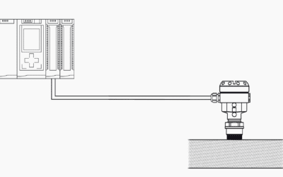 Pressure Transmitter Explained | Working Principle