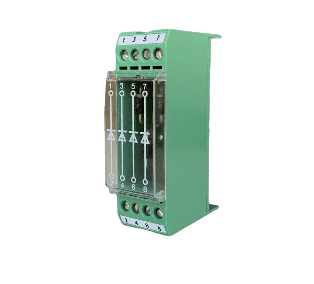 Diode block - EMG 22-DIO 4E-1N5408 - 2952790.jpg