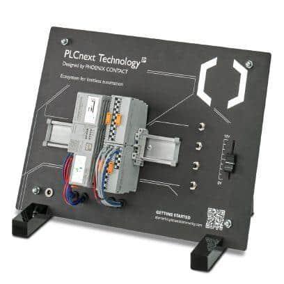 SIMATIC S7-1500, Digital Output Module DQ 8x230 V AC2 A ST TRIAC