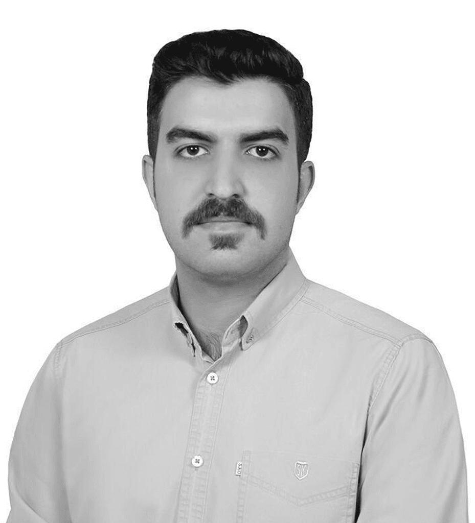Amir Hadipour