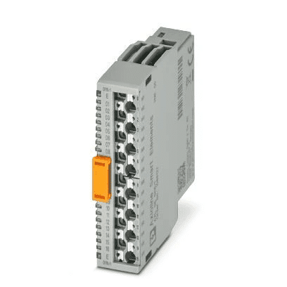 IO-module - AXL SE DI161 - 1088127