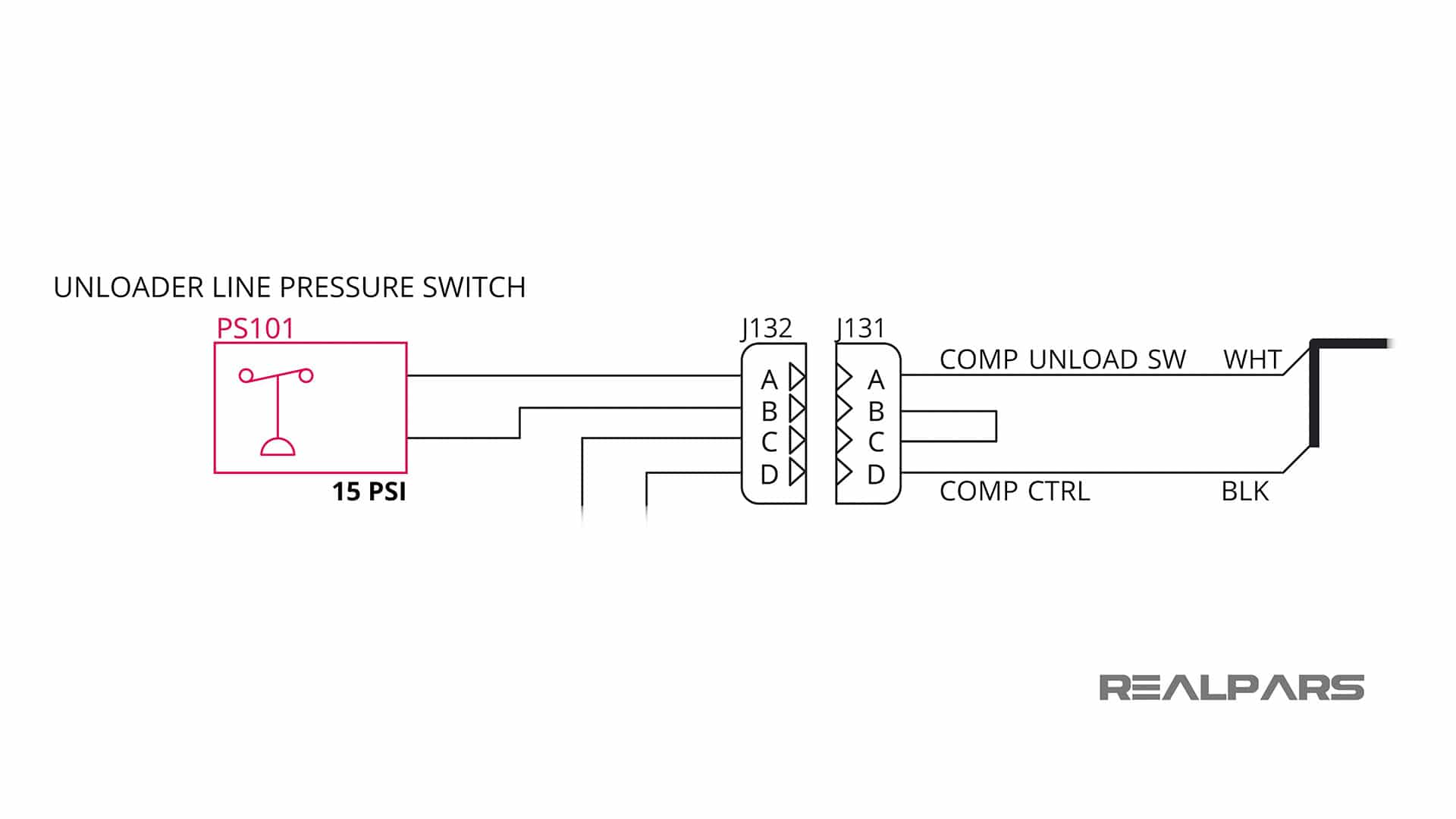 Pressure-Switches-in-Action