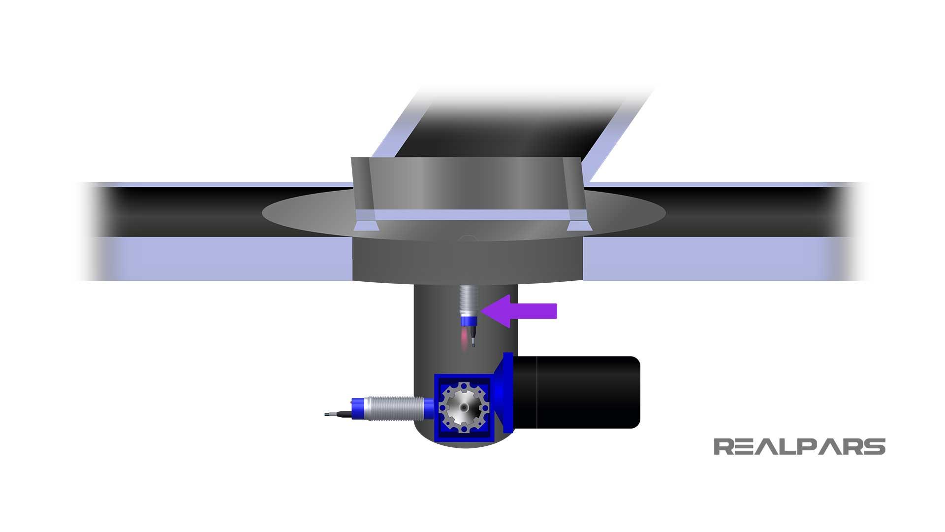 Inductive-sensor-in-VFD