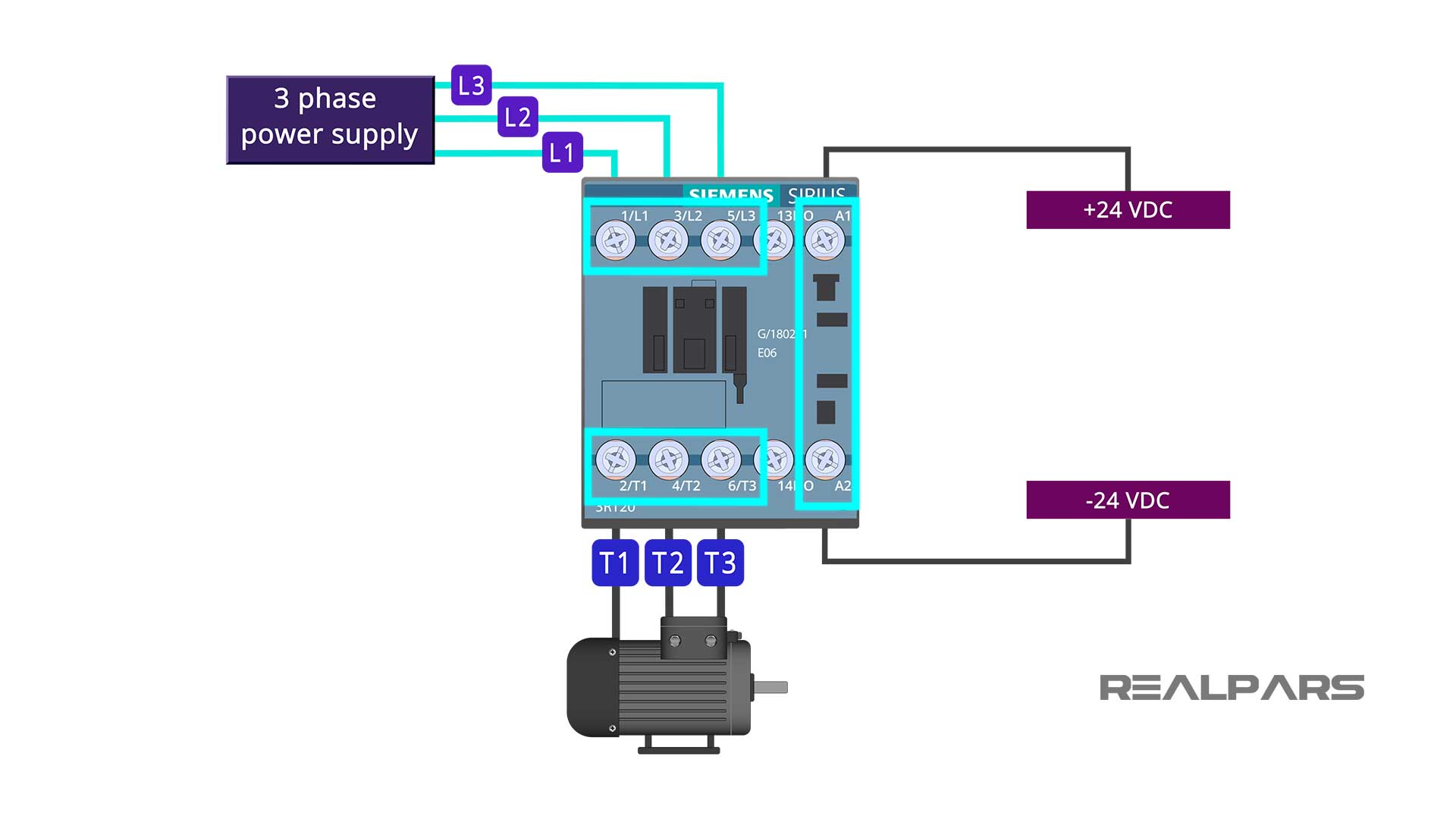How-to-wire-a-contactor