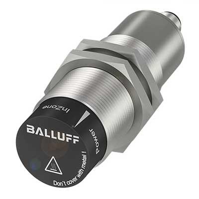 Balluff-Inductive-Couplers-BIC0009---BIC0009
