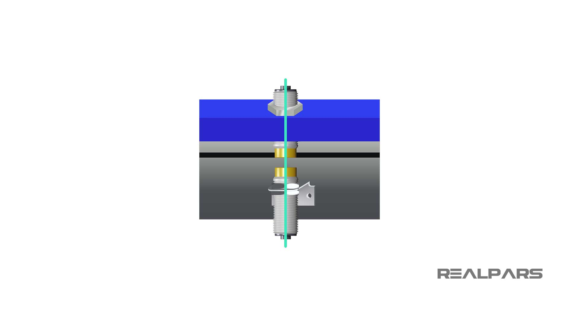 Inductive-couplers-alignment