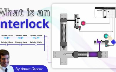 What is an Interlock?
