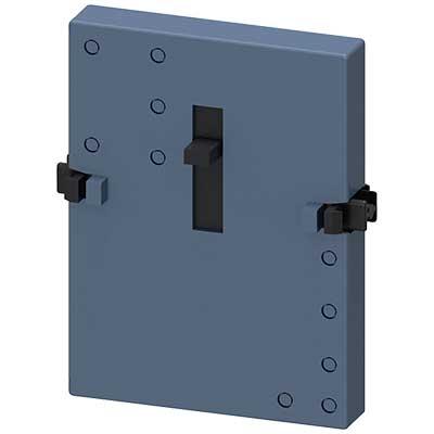 Siemens-Mechanical-interlock---3RA2934-2B