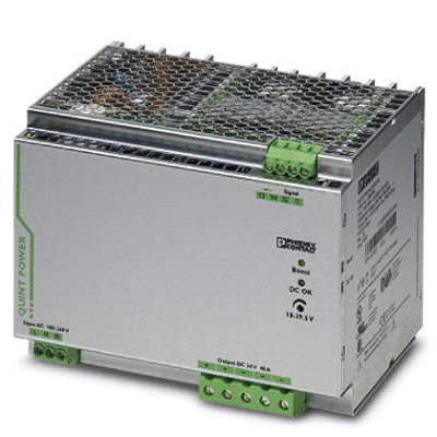 Phoenix Contact Power supply unit
